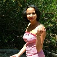 Roxancares's photo