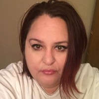 Lisa62777's photo