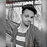 prakash patel's photo