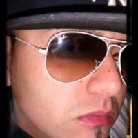 elnegrobembon's photo