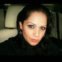 lilyalice251's photo