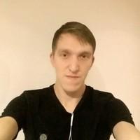 DeaDev's photo