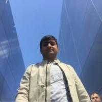 mahesh2031's photo