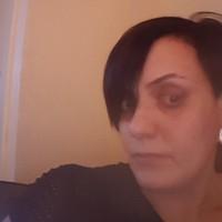 Lisamarie344's photo