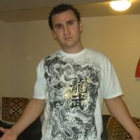 Davidforyou55's photo