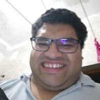 Esteban's photo
