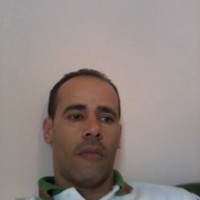 alik27's photo