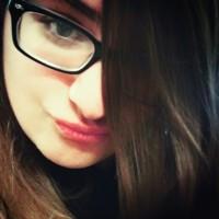 kenziegirl18's photo