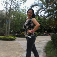 uwermind's photo