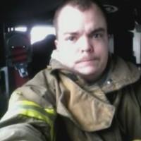 fireman312's photo