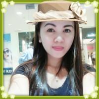AlexaLae's photo