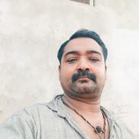 mohanlalpal's photo