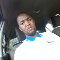 Kwamhlanga dating site