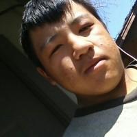 JaryYang12's photo