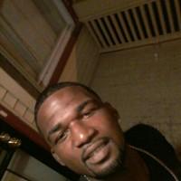 jayjay83's photo