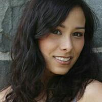 SweetKila n421's photo