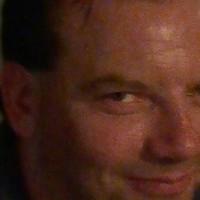 bertduck's photo