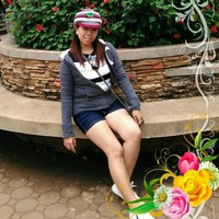 Mabel's photo