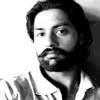 Mani Brar's photo