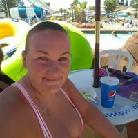Jennifer Amy's photo
