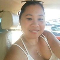 merlin a's photo