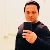Arifkhan26146's photo