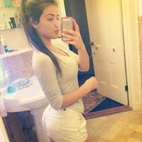 Lindseyk0's photo