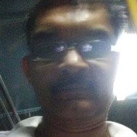 varghese's photo