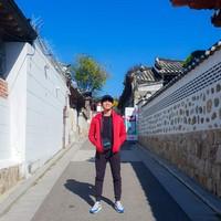 Jaian's photo