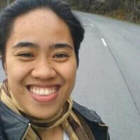 ErisYue's photo