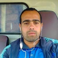 سليم's photo