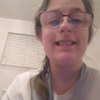 Beth 's photo