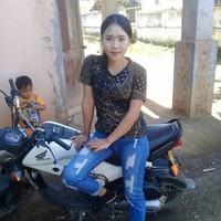 Kanlaya19's photo