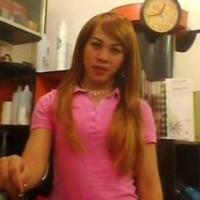 buhat's photo