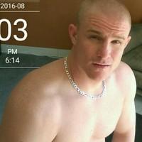 whiteboycrazy's photo