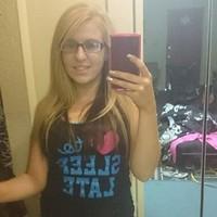 Emilyb1b1th's photo
