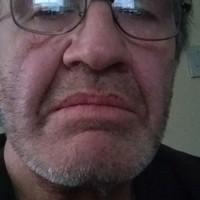 Richard borra's photo
