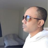 Ashiqjhon's photo
