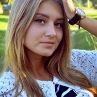 Nataliaozuvtu's photo
