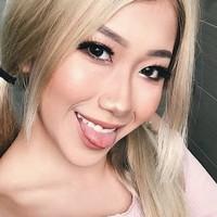 niketa's photo