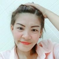 wichuda's photo