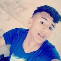 badro1010's photo