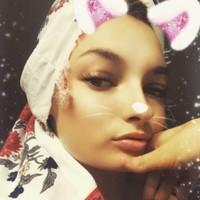 Chelsei-Janett's photo