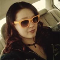 littlered930's photo