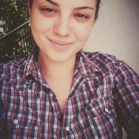 Rebecca226's photo