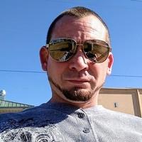MikeyLikesIt7997's photo