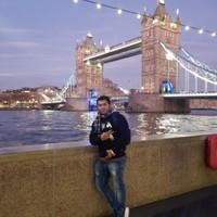ARJUN 's photo