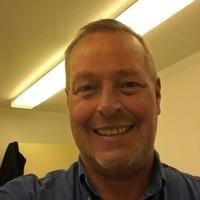 Shetfield's photo