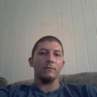 Arturo92592's photo