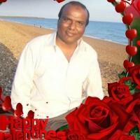 Jamabdul's photo